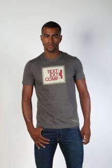 Camiseta Masculina TXC 1827