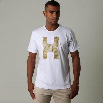Camiseta Masculina TXC 1848