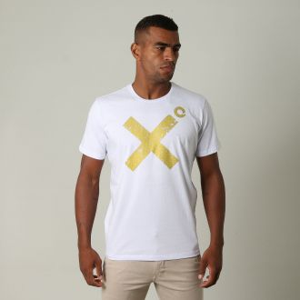 Camiseta Masculina TXC 1850
