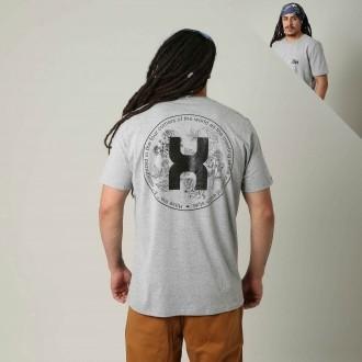 Camiseta Masculina TXC 1855