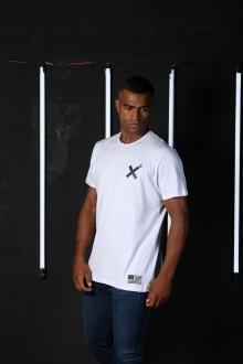 Camiseta Masculina TXC 1866
