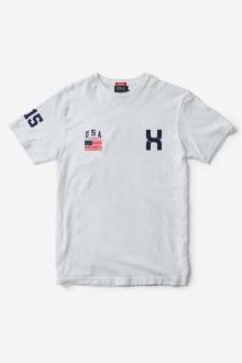 Camiseta Masculina TXC 1869