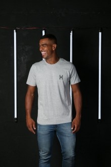 Camiseta Masculina TXC 1881