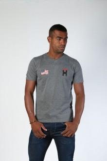 Camiseta Masculina TXC 1885