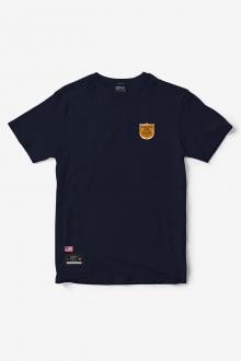 Camiseta Masculina TXC 1891