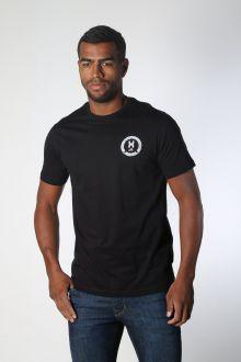 Camiseta Masculina TXC 1896
