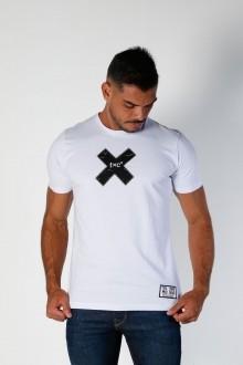 Camiseta Masculina TXC 1899
