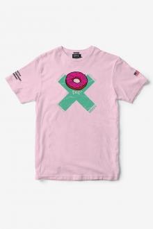 Camiseta Masculina TXC 19030
