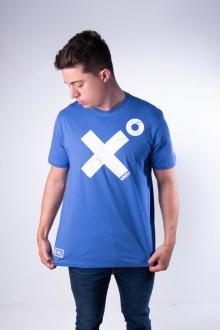 Camiseta Masculina TXC 19031