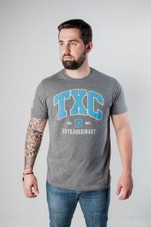 Camiseta Masculina TXC 19044