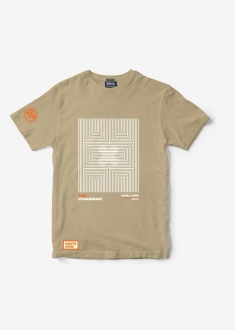 Camiseta Masculina TXC 19070