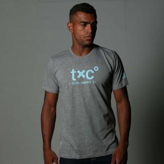 Camiseta Masculina TXC 1907