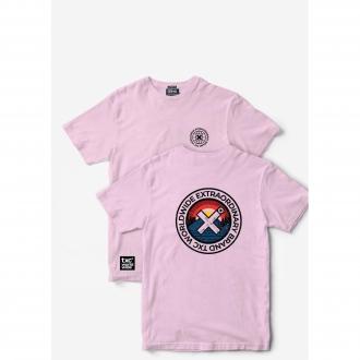 Camiseta Masculina TXC 19080