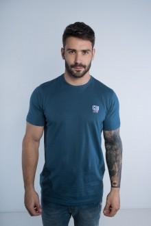 Camiseta Masculina TXC 19105