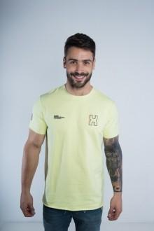 Camiseta Masculina TXC 19119