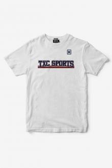 Camiseta Masculina TXC 19201