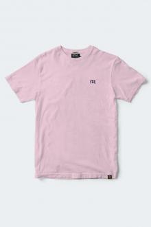 Camiseta Masculina TXC 19305