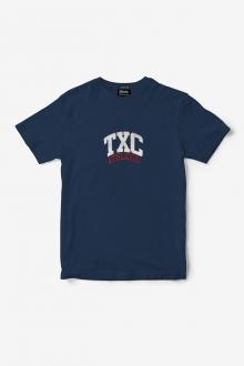 Camiseta Masculina TXC 19308