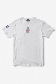 Camiseta Masculina TXC 19352