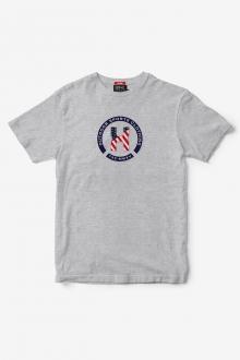 Camiseta Masculina TXC 19409