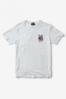 Camiseta Masculina TXC 19416