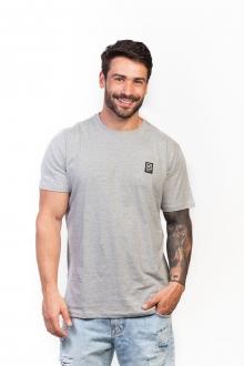 Camiseta Masculina TXC 19448