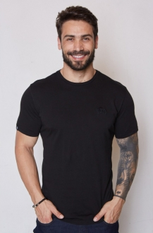 Camiseta Masculina TXC 19480