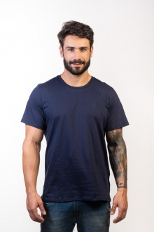 Camiseta Masculina TXC 19493