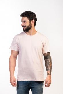 Camiseta Masculina TXC 19496