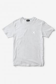 Camiseta Masculina TXC 19507