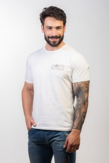 Camiseta Masculina TXC 19521
