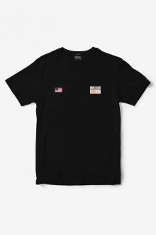 Camiseta Masculina TXC 19523