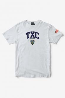 Camiseta Masculina TXC 19568