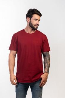 Camiseta Masculina TXC 19574