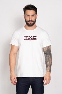 Camiseta Masculina TXC 19619