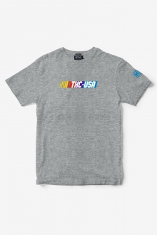 Camiseta Masculina TXC 19621