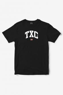 Camiseta Masculina TXC 19697