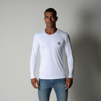 Camiseta Masculina TXC 1970
