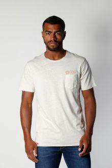 Camiseta Masculina TXC 1975