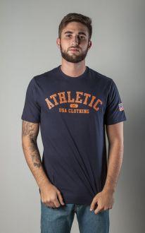 Camiseta Masculina TXC 2001