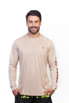 Camiseta Masculina TXC 2027