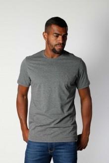 Camiseta Masculina TXC 2031