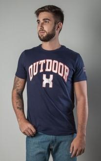 Camiseta Masculina TXC 2045