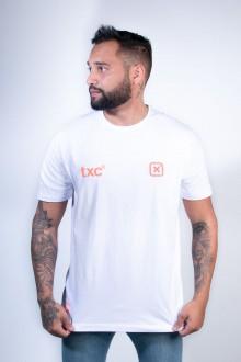 Camiseta Masculina TXC 2048