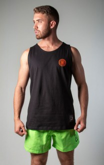 Camiseta Regata TXC 2008