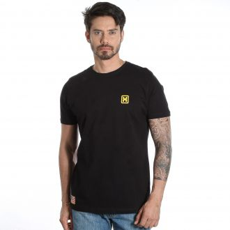 Camiseta Masculina TXC 1404