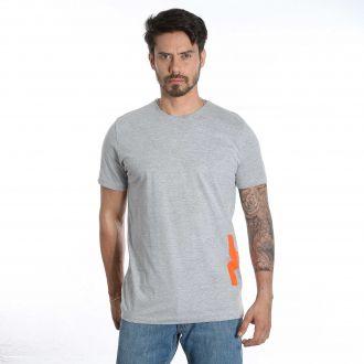 Camiseta Masculina TXC 1528