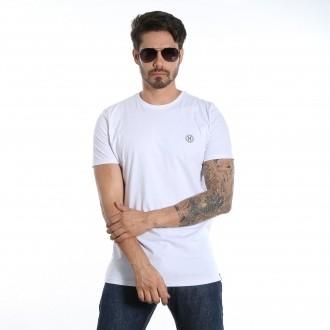 Camiseta Masculina TXC 1545