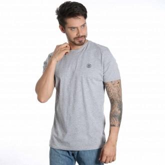 Camiseta Masculina TXC 1548