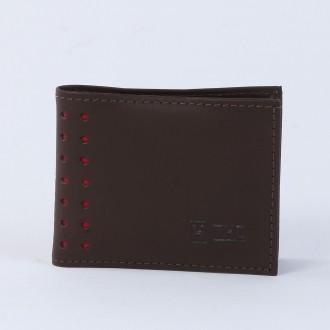 Carteira TXC 11000